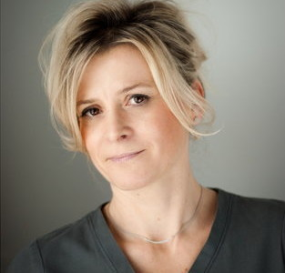 dr n. med. Honorata Krawczykowska