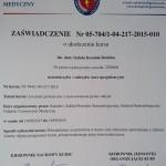 DSC_2356