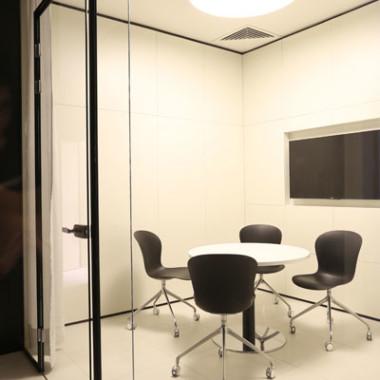 sala konsultacyjna