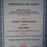 DSC_2360