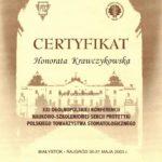 uczestnik-konferencji-sekcji-protetyki