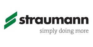 Implanty Wrocław STARSdent, Straumann
