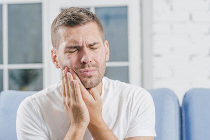 Leczenie zaburzeń stawówskroniowo-żuchwowych