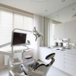 gabinety stomatologiczne STARS*dent - dobry dentysta. Leczenie bruksizmu. Endodoncja - leczenie kanałowe. Stomatolog specjalista.