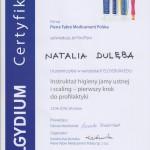 [:pl]Certyfikat[:]